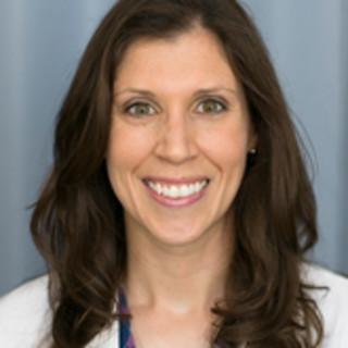 Joanna Milder, PA