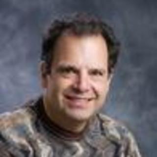 Brian Ragona, MD