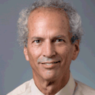 Alan Berrick, MD