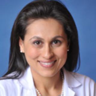 Jeannine Rahimian, MD