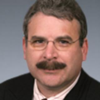 Walter Loyola, MD
