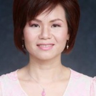 Mai Phuong Nguyen, MD