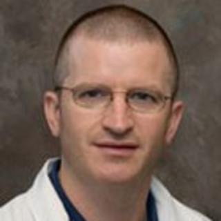 Louis Hevezi, MD