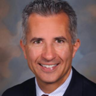 Mark Supiano, MD