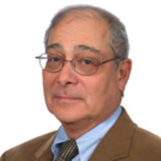 Jeffrey Rosenstock, MD