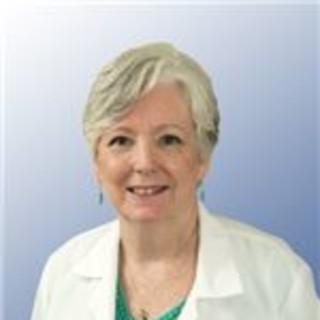 Ann Horton, PA