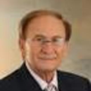Janos Gellert, MD