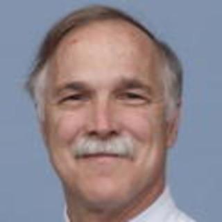 Charles Radis, DO