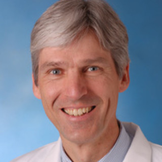 Clemens Grosskinsky, MD