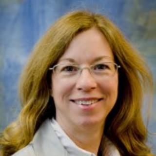 Karen Cosby, MD