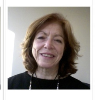 Judith Becker, MD
