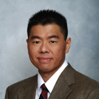 Andrew Dang, MD