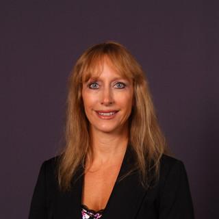 Lori Carnsew, MD