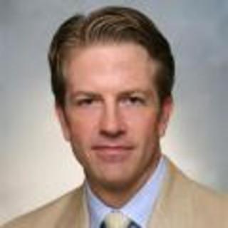 Alexander Rowland, MD