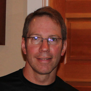 John Paas, MD