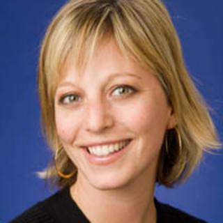 Amy Kane, MD