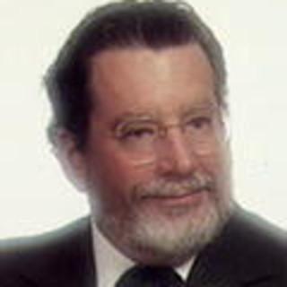 Phillip Dascher, MD