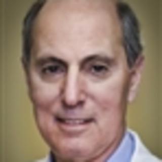 Mitchell Anolik, MD