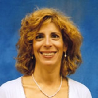 Sherri Levin, MD