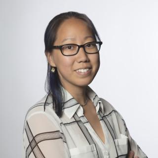 Helen Pu, MD
