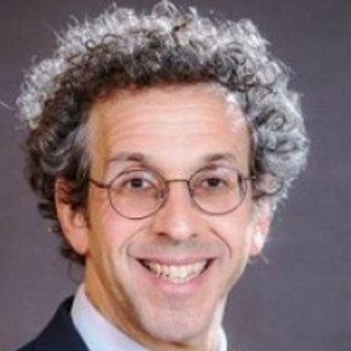 Lew Schon, MD