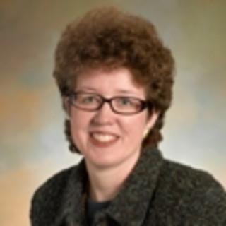 Joyce Vafeas, MD