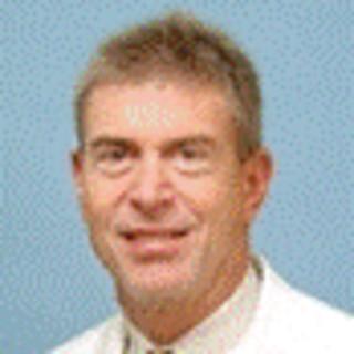 Donald Skor, MD