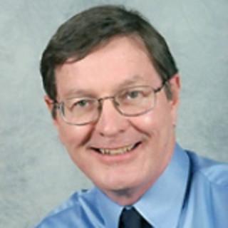 John Zaia, MD