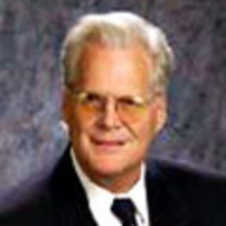 Donald Chilson, MD
