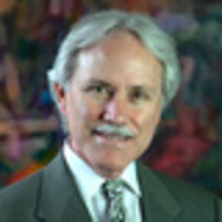 Ronald Baughman, MD
