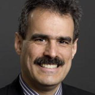 Henry Gomez, MD