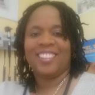 Yvonne Jackson, MD
