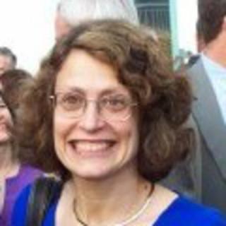 Ellen Heyneman, MD