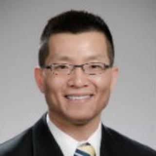 Dennis Kao, MD