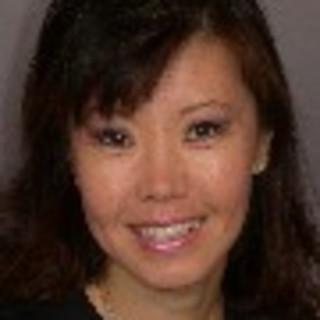 Susan Allen, MD