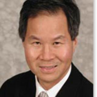Dennis Yee, DO