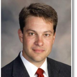 Aaron Florkowski, MD