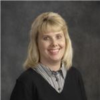 Lisa Knuffman