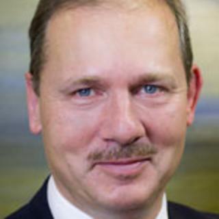 Patrick Meere, MD