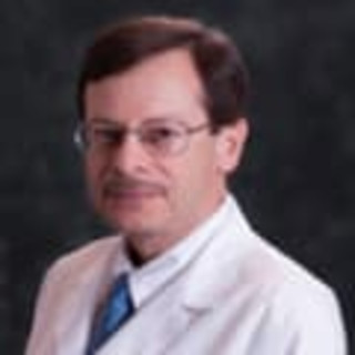 Howard Landy, MD