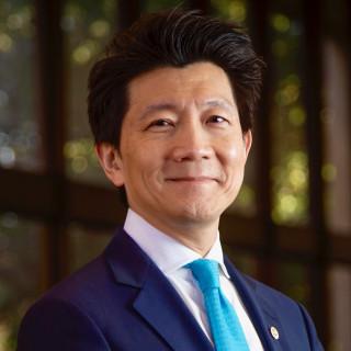 W. P. Lee, MD