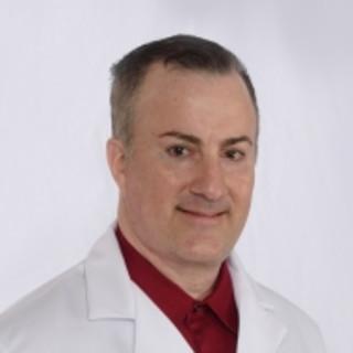 Stuart Hoffman, MD