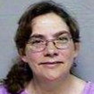 Shelley Kreiter, MD