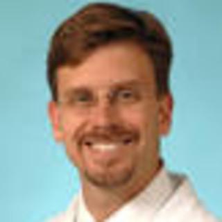 Matthew Smyth, MD