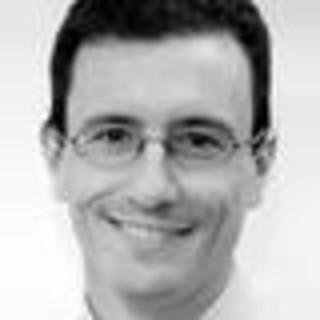 Andreas Gomoll, MD