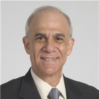 Howard Smith, MD