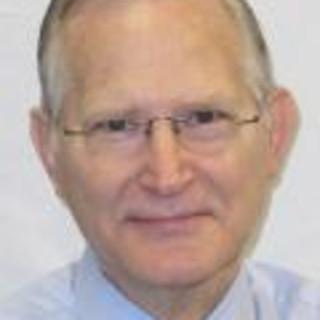 Roger Fife, MD