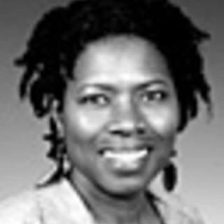 Stephanie Flagg, MD