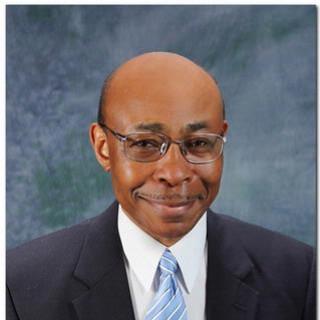 Raphael Tshibangu, MD