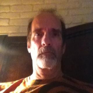 David Rubenstein, MD